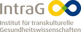 Institut für transkulturelle Gesundheitswissenschaften