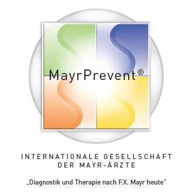 Internationale Gesellschaft der Mayr-Ärzte
