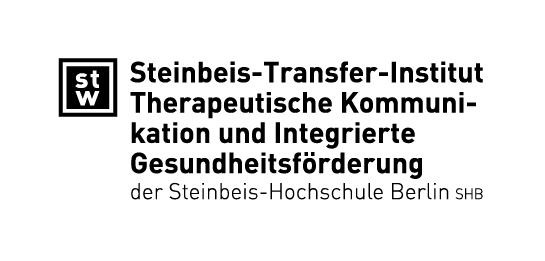 Institut für therapeutische Kommunikation und integrierte Therapie