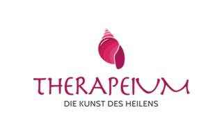 Therapeium