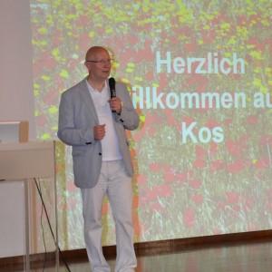 IGHH_Kos_16_1._Woche_31