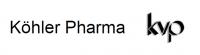 koehler-pharma-kvp-logo