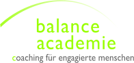Balance Academie