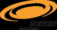 scenar_logo
