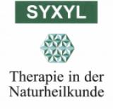 syxyl