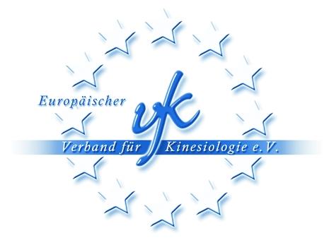 Europäischer Verband für Kinesiologie e.V.