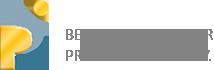 Berufsverband der Präventologen e.V.