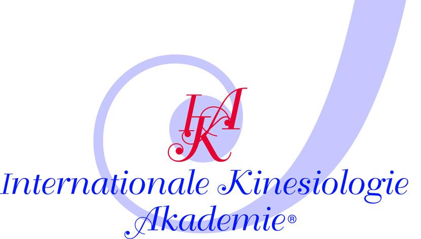 Internationale Kinesiologie Akademie