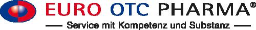 Euro OTC Pharma GmbH