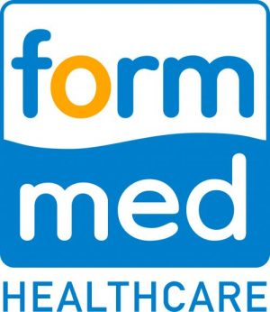 FormMed HealthCare AG