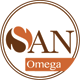 Norsan San Omega GmbH