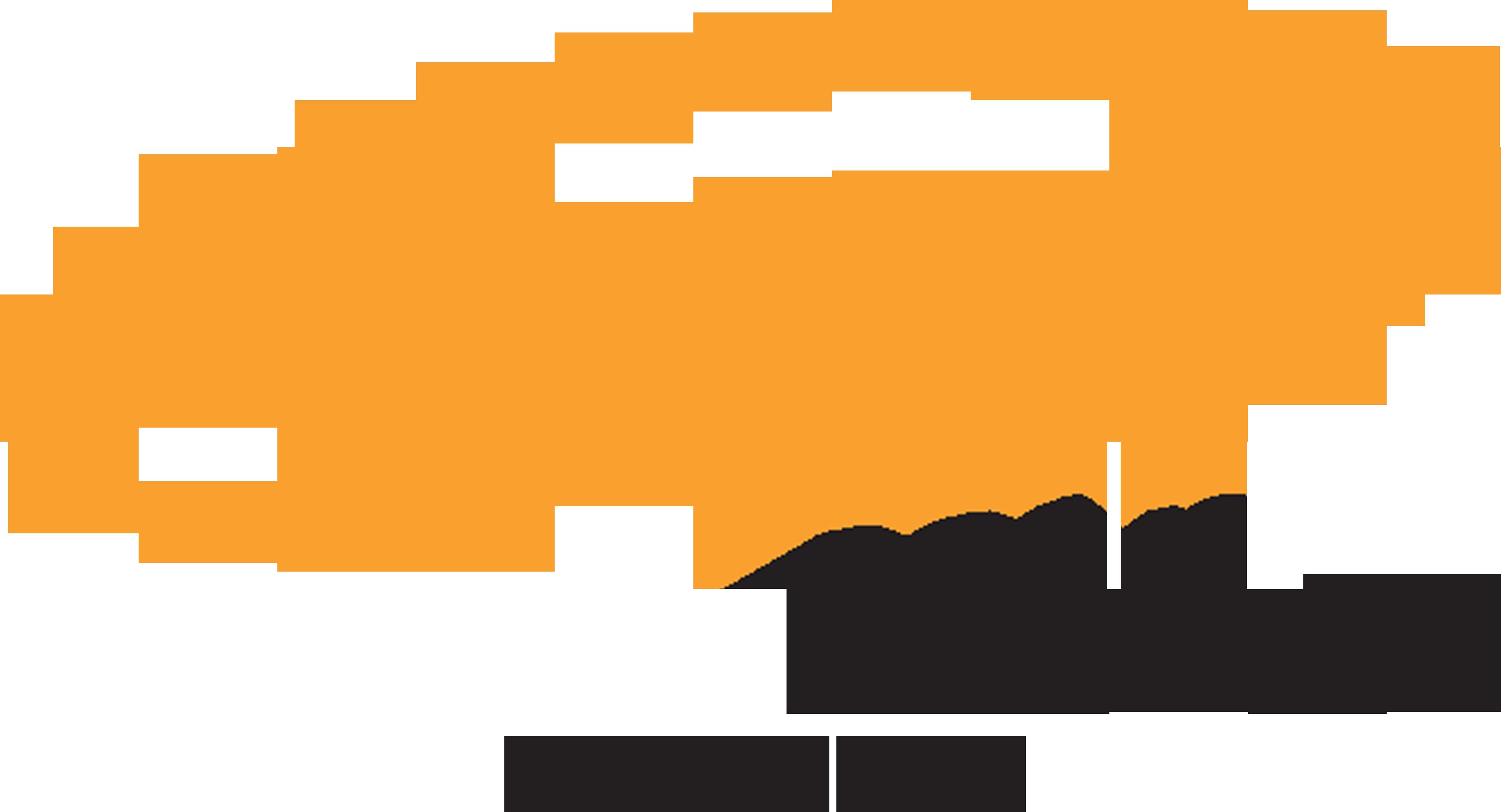 SCENARdeutschland