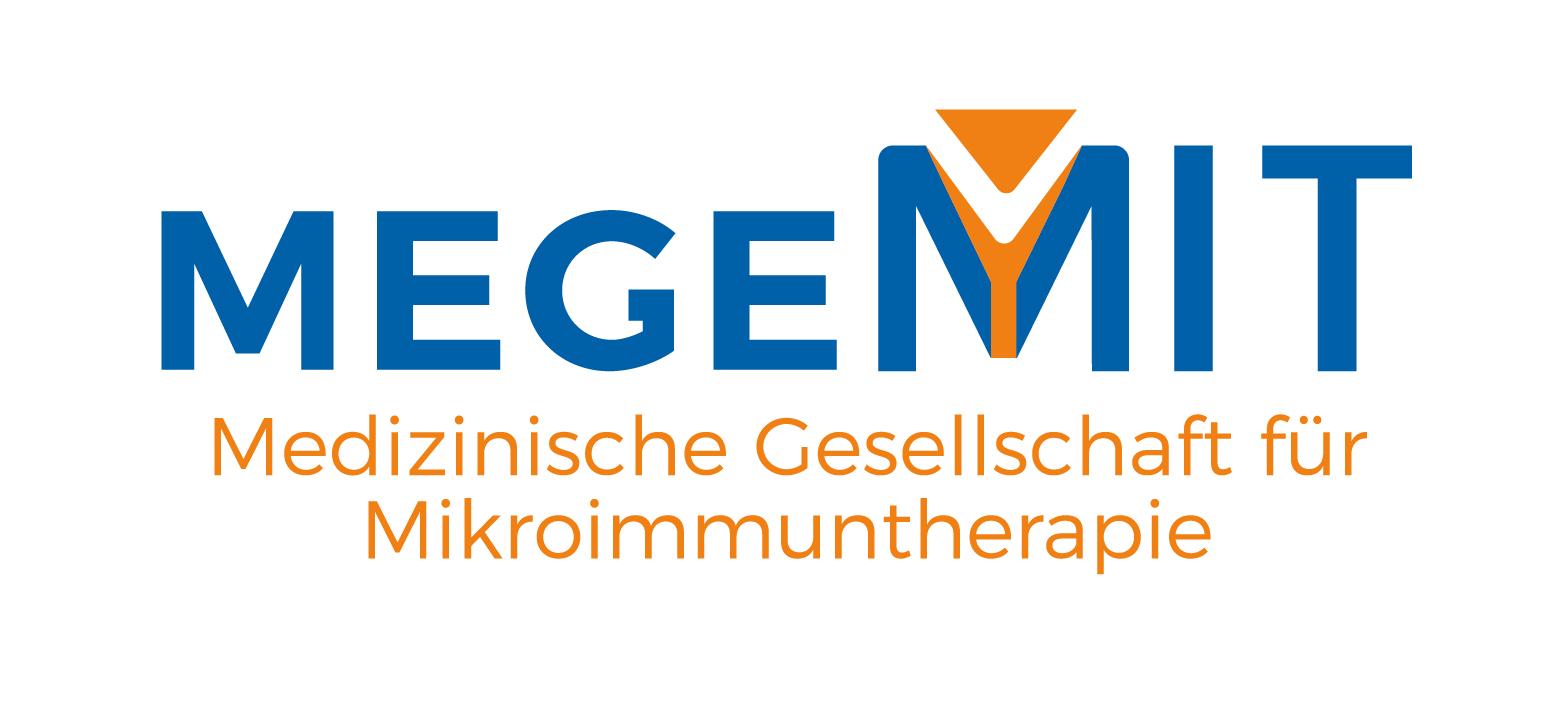 Medizinische Gesellschaft für Mikroimmuntherapie