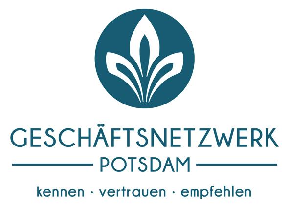 Geschäftsnetzwerk Potsdam (GNWP)